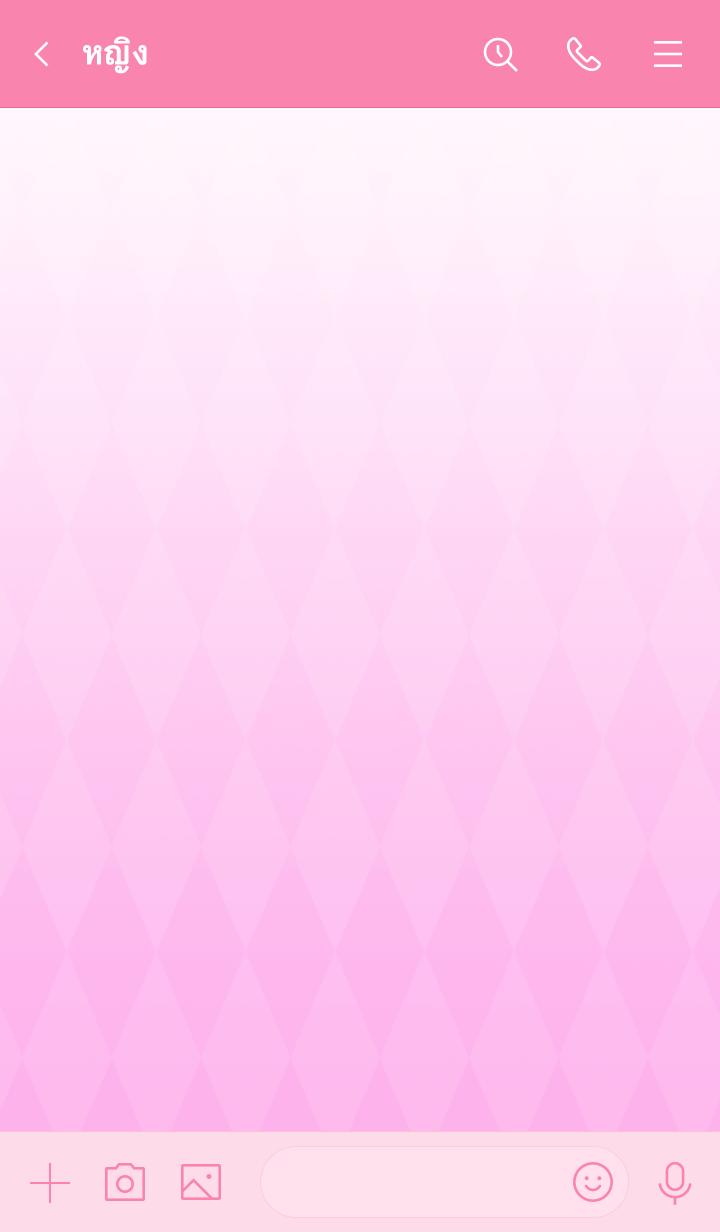 ธีมไลน์ Lapis Re:LiGHTs Sadistic Candy ver.