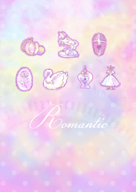 Romantic Theme