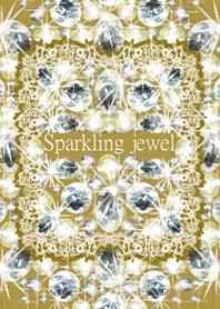 Sparkling jewel4