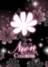 Neon-22-Cosmos