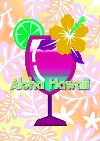 Aroha Hawaii 12
