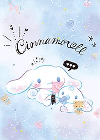 Cinnamoroll สวีทหวาน