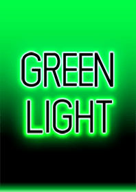 Green-Light