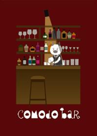 comodo bar