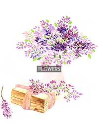 water color flowers_188