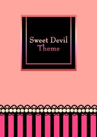 Sweet Devil Theme