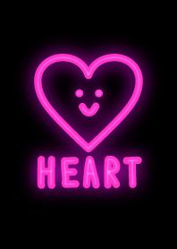 I love heart37