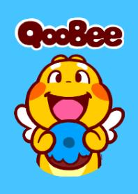 QooBee Agapi
