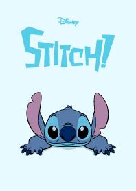 elPortale | Stitch ©Disney| elPortale | Sell LINE Sticker, Sell LINE Theme