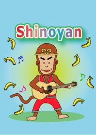 Shinoyan