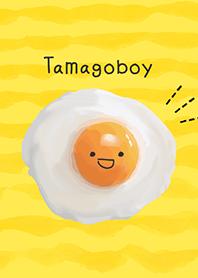 tamagoboy