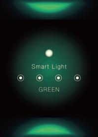 Smart Light -Green- ver.2