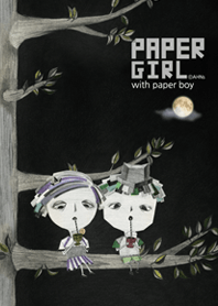 PAPER GIRL_02_with paper boy