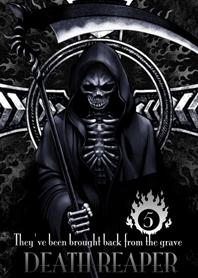 Death reaper 5