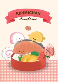 KIRIMIchan.
