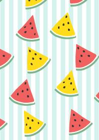 I love Watermelon10