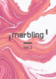 Marbling Version2