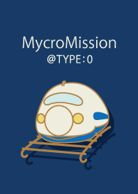 MycroMission@TYPE:0