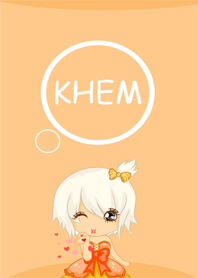Lce (Thems) Lce Thems| elPortale | Sell LINE Sticker, Sell LINE Theme
