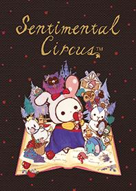 Sentimental Circus.: Shirayukihime