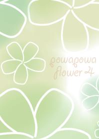 powapowa flower 4