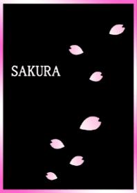 cherry blossoms3(sakura)