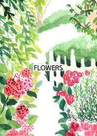 water color flowers_25