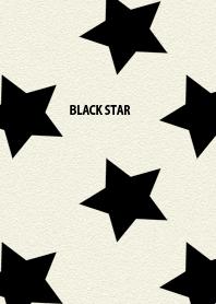 BLACK STAR Theme