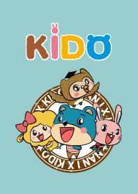 KIDO OUR HOME 2