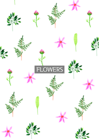 water color flowers_86