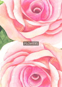 water color flowers_272