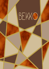 BEKKO Stained-glass