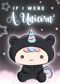 If I were a Unicorn: Midnight