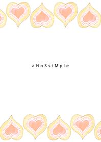 ahns simple_116