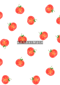 ahns simple_046_tomato