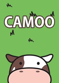 Camoo Land