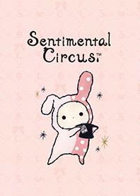 Sentimental Circus.