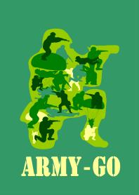 ARMY-GO