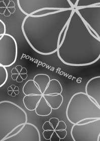 powapowa flower 6