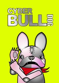 cyber bulldog2