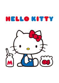 elPortale | Hello Kitty ©'76,'14 SANRIO?| elPortale | Sell LINE Sticker, Sell LINE Theme