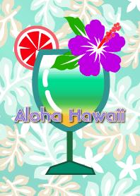 Aroha Hawaii 8