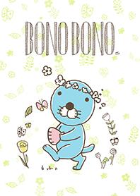 BONOBONO Bloom