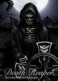 Death reaper 2