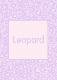 Leopard dream