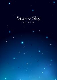Starry Sky...