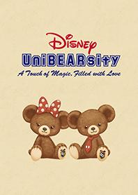 UniBEARsity