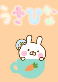 Rabbit Usahina Hakata North...