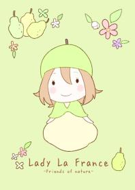 yuruかわいい絵文字を描いています