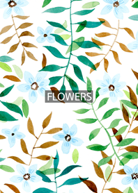 water color flowers_30